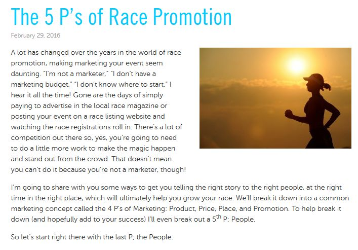 state your race
